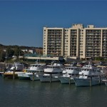 Water View Condos in Va. Beach