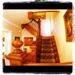 Historic Home Circa 1828