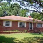 1429 Pembrooke Ave, Hampton, Va
